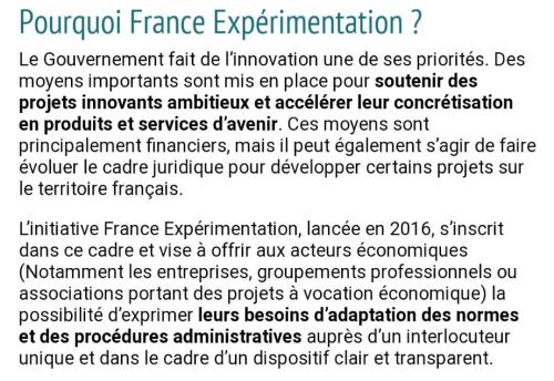 Franceexpé