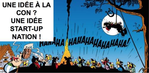 Puis comme tu dis, je joue mieux et Tableau, Dipper Et Pacifica, Dipper Et Mabel, Art Gravity Falls, Filles De.