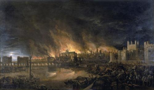 Great_Fire_London (1)