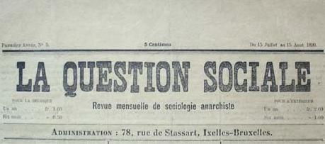 Question-sociale
