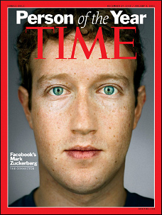 Mark-Zuckerberg-Time-2010