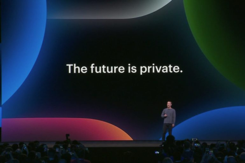 F8-future-is-private-770x515
