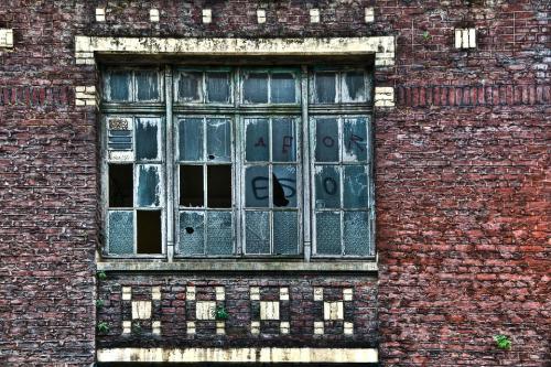 Window-1874622_960_720