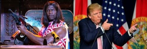 Donald-trump-president-camacho-idiocracy-slice-600x200