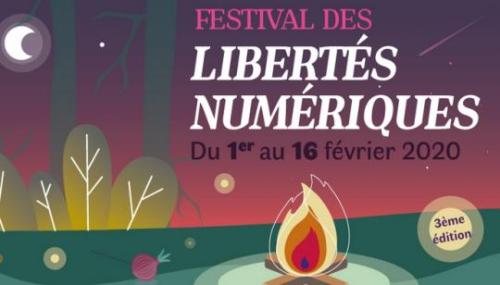 Festival_des_libertes_numeriques_0