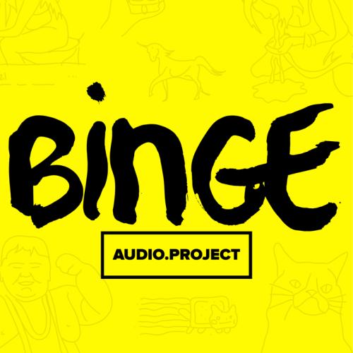 BINGE_BINGE_HD-800x800
