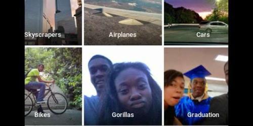 Google-confond-un-couple
