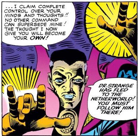 Doctor-strange-hands