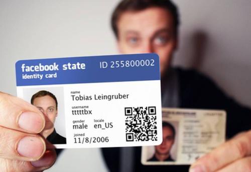 Id-facebook