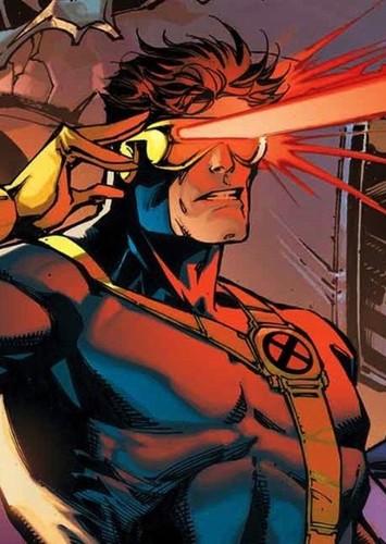Cyclops-279226-normal