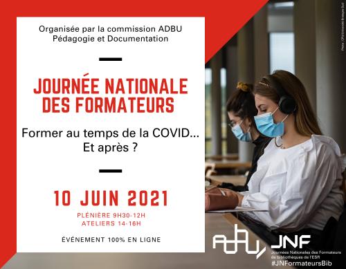 JNF-juin-20211
