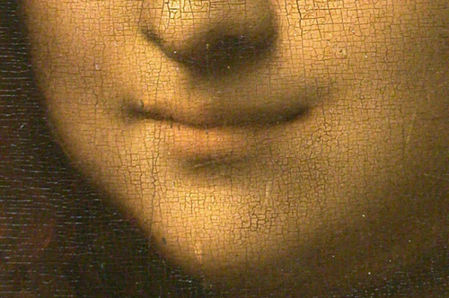 Mona_Lisa_detail_mouth