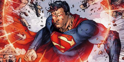 La-vision-thermique-de-Superman-peut-bruler-des-trous-dans