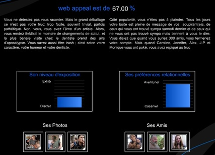 Webappeal