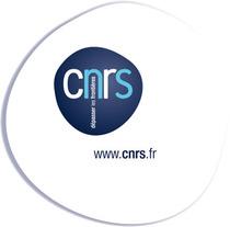 Logo_cartouche_copie_copie